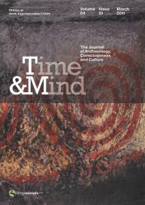 TM Cover